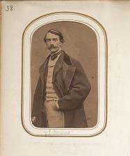 J.L Gerome