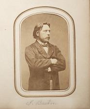 J. Breton