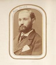 Rene Goubie