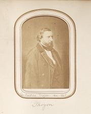 Constantine Troyon