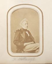 E. Bellange