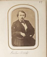 Gustav Dore