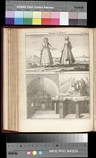 Femmes de Patmos, Apocalypse