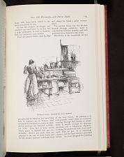 An Electric Kitchen