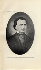 Plate 1: Walter Hunt
