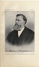 Plate 3: Isaac Merrit Singer