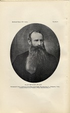 Plate 4: Allen Benjamin Wilson