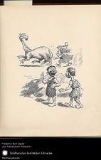 Illustration Number Eight --