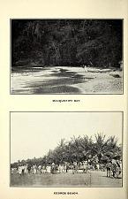 Cedros Beach