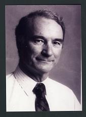 Michael Lewis, around 1962–1964