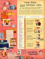 Ad, 1957