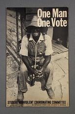 One Man, One Vote
