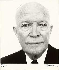 Dwight d eisenhower national portrait gallery dwight d eisenhower publicscrutiny Image collections
