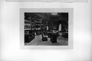 Mr. John T. Martin's Picture-Gallery.