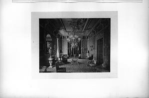 Mrs. R. L. Stuart's Drawing-Room.