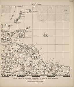 Popple-1733.