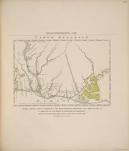Bouchenboeder-1798.