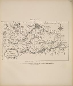 Bellin-1763.