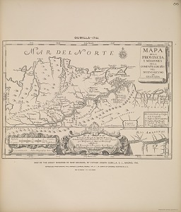 Gumilla-1741.