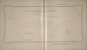 Siraut-Destouches-1779.