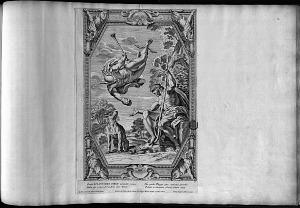 Proebet Atlantiades Paridi lacrimabile pomum ...
