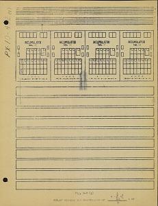 Fig. 6-2 (g) Set-up diagram for computation ... PX-10-402 (g)