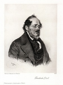 Reproduction of a lithograph.
