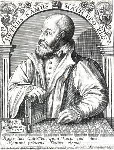p.96.