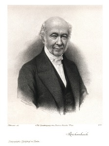 Photogravure of a lithograph.
