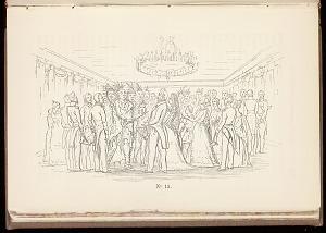 Vol. 2, plate 15, opposite pg. 212