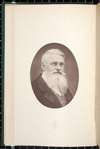A. R. Wallace. 1869.