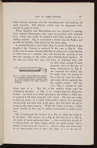 Fig. 7. Zinc or Tin Boiler