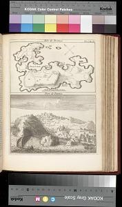 Isle de Patmos, Port de Patmos