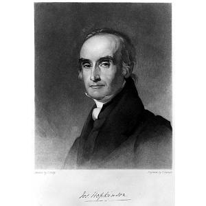 Joseph Hopkinson