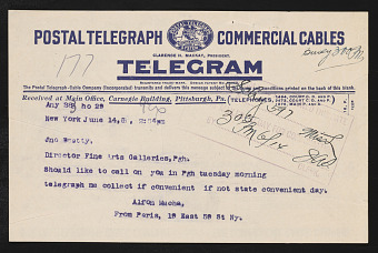 Media item thumbnail