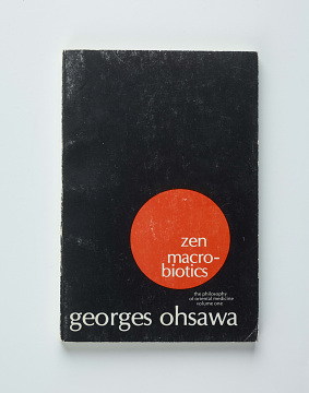 Zen Macrobiotics, 1965