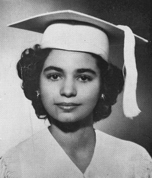Beatriz I. DavilaMiramar, Puerto Rico, 1949