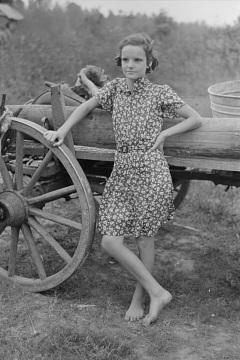 Around 1938