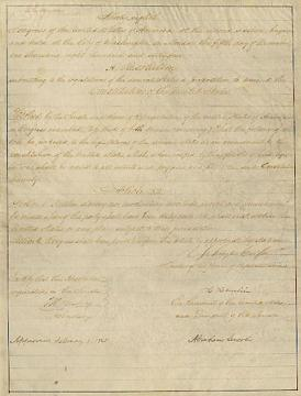 The Impact And Legacy Of The Emancipation Proclamation National
