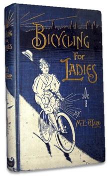 Manual, 1895