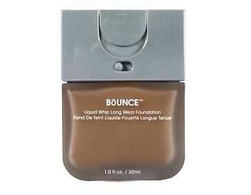Bouncefoundation, 2020