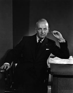Georges Doriot, 1899–1987
