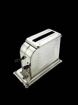 Toastmaster toaster, 1920s