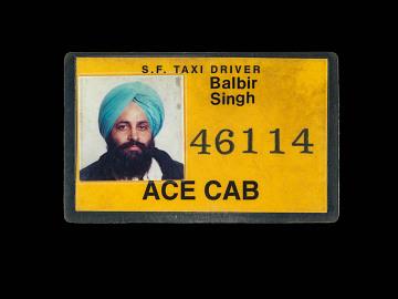 Balbir Singh Sodhi, 1949–2001