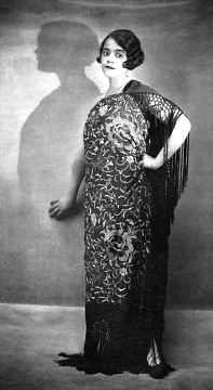 About 1920–1930