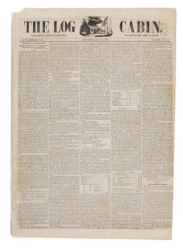 Newspaper,