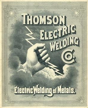 Catalog, 1887