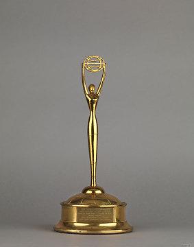Clio award, 1988
