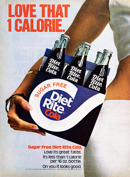 Ad, 1974