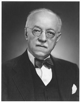 Francis D. Nemecek, Pilsen photographer, 1903–1951